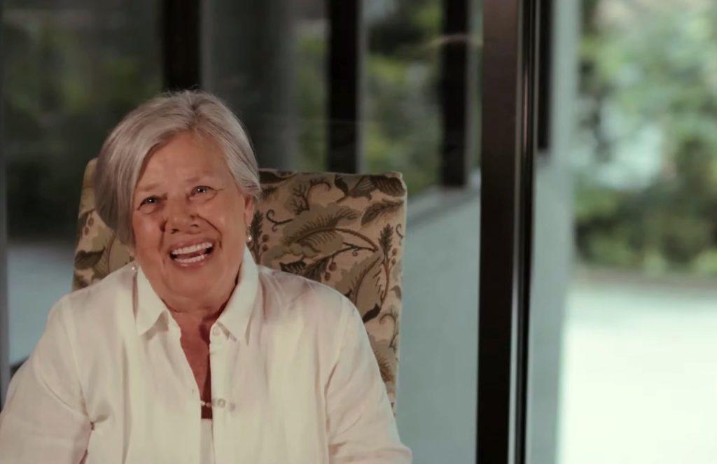 Susan Bruno